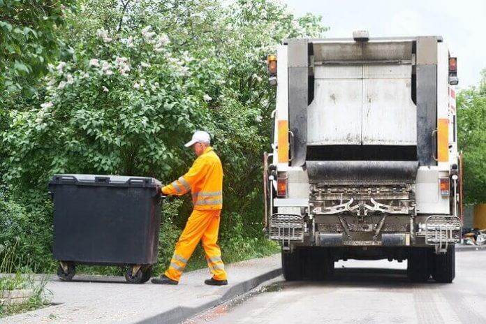 Junk Removal Can Speed Up the Estate Cleanout Process