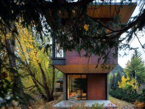 outdoor design